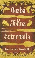 Gozba Johna Saturnala