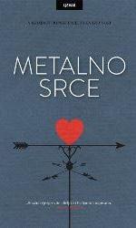 Metalno srce