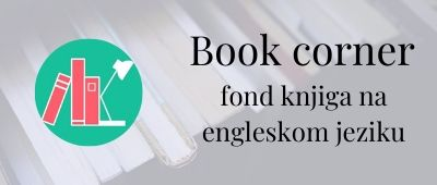 bookcornerknjige