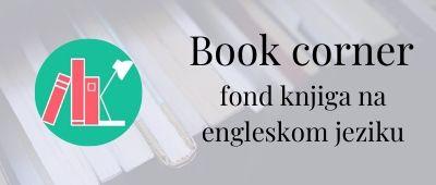 bookcornerknjige