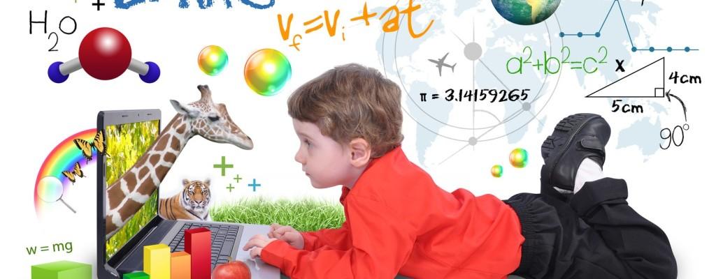 Specifičnosti i izazovi darovite djece