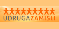 Abeceda volonterstva – predavanje o volontiranju i Volonterskom centru Velika Gorica