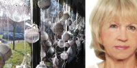 Bijele kuglice – čežnja za čistoćom