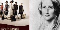 """Čitateljski klub """"Književni sladokusci"""" – rasprava o romanu """"Cranford"""" Elizabeth Gaskell"""