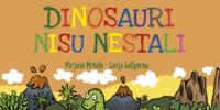 Dinosauri nisu nestali