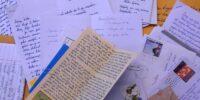 Tko nam je pisao, pisao je! Završen je natječaj Pišem ti pismo… natječaj za najpismo – u subotu dodjela nagrada i priznanja