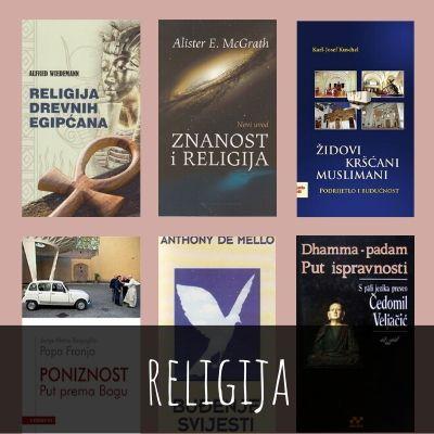 istraži religija 400x400