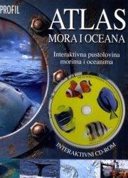 Atlas-mora-i-oceana-interaktivna-pustolovina-morima-i-oceanima