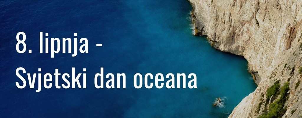 Svjetski-dan-oceana-1024x400