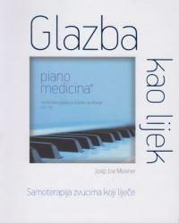 glazba kao lijek