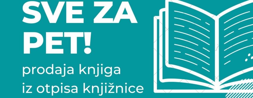 svezapet2020-najava-tirkiz-1024x400