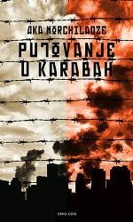 Putovanje u Karabah