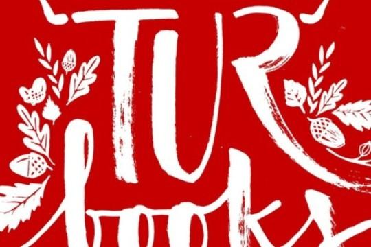 Mjesec hrvatske knjige otvara Turbooks – mali književni festival