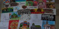 Završni program 31. likovnog natječaja za učenike osnovnih škola velikogoričkoga područja