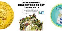 Međunarodni dan dječje knjige – izložba
