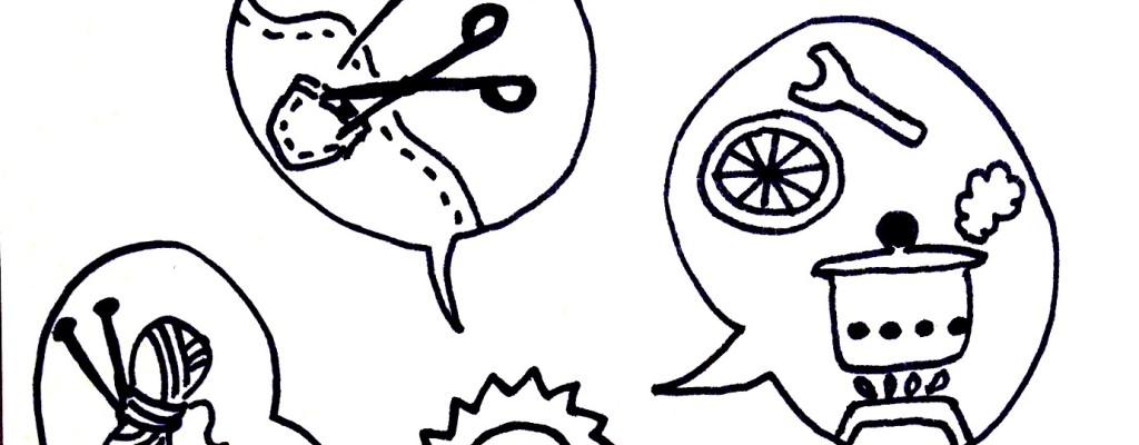 Treti četrtek – sastanak dobrih ideja