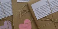 Ovog Valentinova dođite na spoj na slijepo s knjigom u Gradsku knjižnicu Velika Gorica