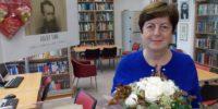Katja Matković Mikulčić obilježila 40 godina rada u kulturi