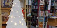 Radno vrijeme knjižnice tijekom blagdanskih dana