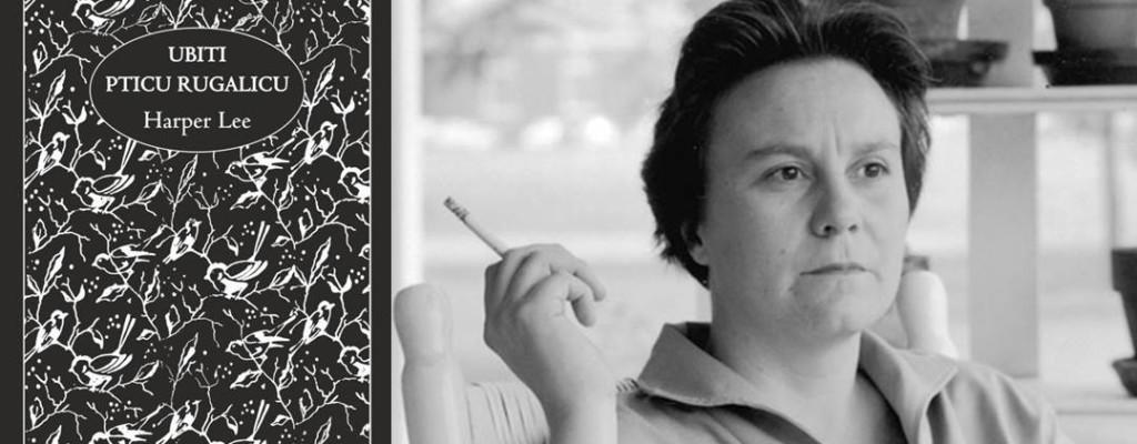 """Čitateljski klub """"Književni sladokusci"""" – rasprava o knjizi """"Ubiti pticu rugalicu"""" Harper Lee"""