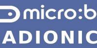 Radionica s micro:bitovima