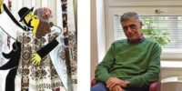 "Predstavljanje knjige ""Slava"" i dodjela književne nagrade Albatros Stipi Biliću"