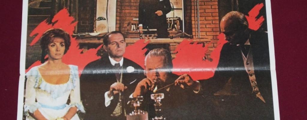 "Filmska večer uz Nikolu Teslu – prikazivanje filma ""Tajna Nikole Tesle"""