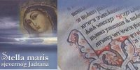 O marijanskoj baštini sjevernog Jadrana