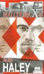 Autobiografija Malcolma X-a