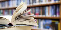Knjižnica se otvara u ponedjeljak 27. travnja