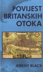 Povijest Britanskih otoka