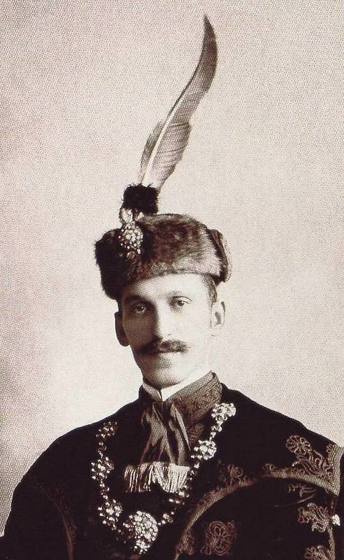 laszowski-plemickoodijelo
