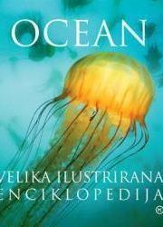 Ocean-velika-ilustrirana-enciklopedija