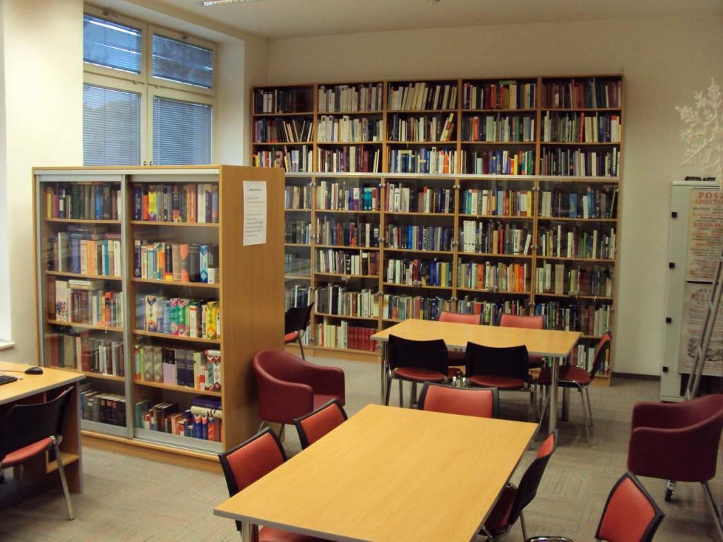 Studijski prostor