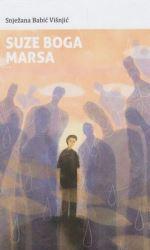Suze boga Marsa